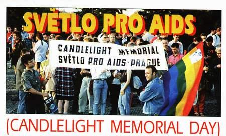 src=http://gay.iniciativa.cz/img/candleprague1big.jpg
